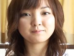 חובבניות אסיאתיות פטיש יפניות מציאותי