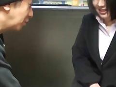 חובבניות מצלמות זוג מצלמה נסתרת יפניות