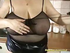 Со Долги Цицки Малку Дебела Секс Со Помлади Дебела