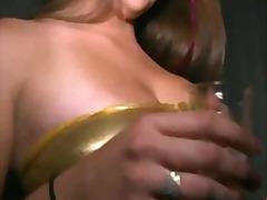 In Calduri Femei Sex In Public Dans Pantaloni