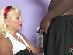 Плавуша Шмукање Хардкор Зрели За Секс Порно Ѕвезда