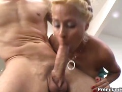 Blondiner Blowjobs Hardcore Masturbation