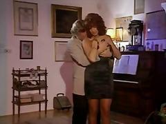 Anál Talianky Pornohviezdy