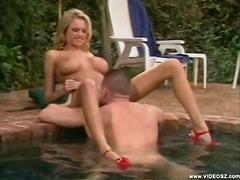 Pitipoance Frumuseti Blonde Pieptoase Staruri Porno