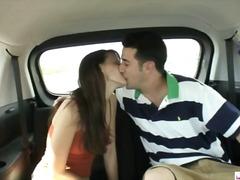 მოყვარული მანქანა სექსაობა