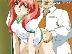 Benzi Desenate Japoneze