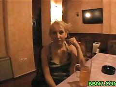 Amatir Cewek Seksi Sepong Hardcore Tempat Umum