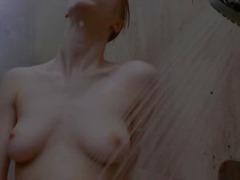 חובבניות ברונטיות אוננות רוסיות מקלחת