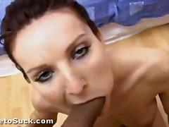 Mamada Facial Oral Mamada Empassant-Ho Tot Jovenetes