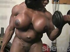 Černosi Tmavé Ženy Jemné Porno Veľké Kozy Veľké Kozy