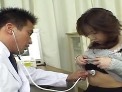 Азиски Шмукање Доктор Хардкор Мастурбација