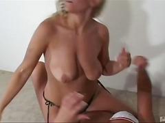 Hardcore Lèsbic Pírcings Pornstar Afaitades