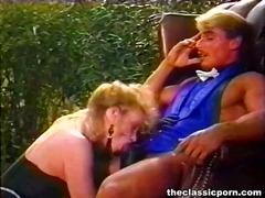 Легло Класика Групов Секс Кухня Голи Жени