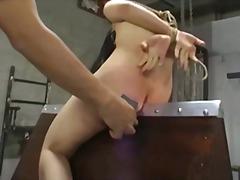 Japanese bdsm 20