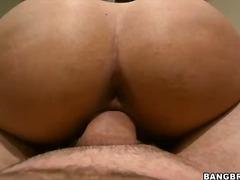 Dievčatá Brunetky Vyhonenie Tvrdé porno
