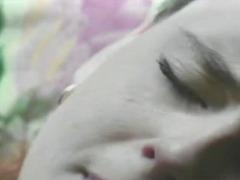 Amatur Hisap Konek Si Rambut Perang Porno Hardcore Bintang Porno