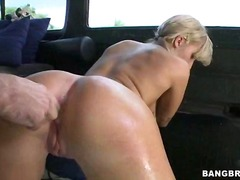 Babes Blondiner Blowjobs Hardcore Reality