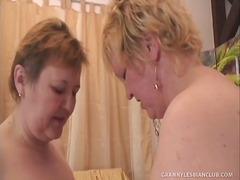 מלאות סבתות לסביות מבוגרות אוראלי