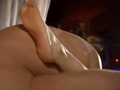 Mia magma in beautiful desires white dreams
