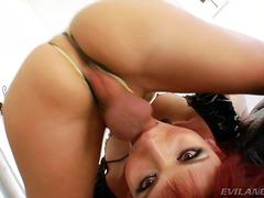 Videocamera Nudo Trans Donna Travestite Lesbiche
