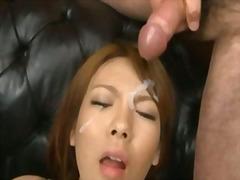 אנאלי יפניות