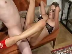 Аматори Пара Еротика Фантазії Домашнє порно