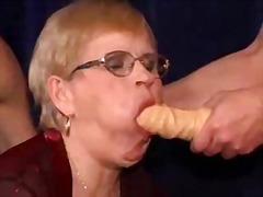 סבתות