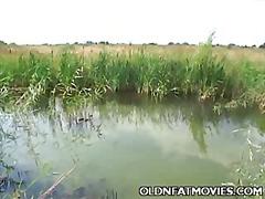 Dones Grasses (Bbw) Llit Parelles Hardcore Lèsbic