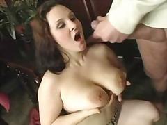 Свршување Свршување в лице Зрели за секс