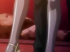 Hentai Anime