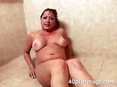 Домаќинка Зрели За Секс Сопруга Прст