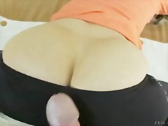 College,p.o.v.,blonde,straight porn,hd movies,fetish