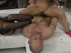 Anal,squirting,foot,threesome,hd movies,fetish
