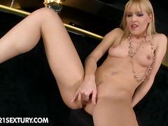 Zadočky Dievčatá Blondínky Tvrdé Porno Opätky