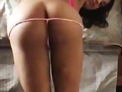 Индийки Леко Порно Големи Цици Големи Цици