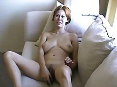 Chlpáčky Domáce videá Masturbácia Mamičky