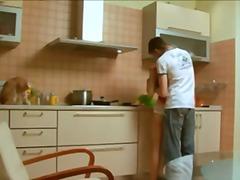 სამზარეულო