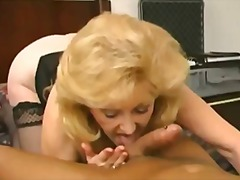 Fucking your busty wife in vegas