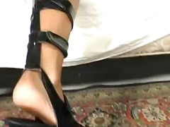 Hardcore sex porn videos from raw banging