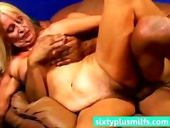 Баба Зрели За Секс Милф Зрели За Секс