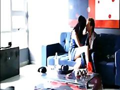 Свирки Знаменитости Голи Жени Секс Касета
