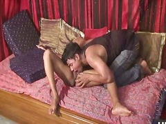 Kama Camera Lasing Hubad Oral Sex