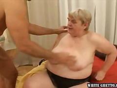 בלונדיניות מציצות סבתות הרדקור מבוגרות