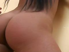 Õrritus Stripp