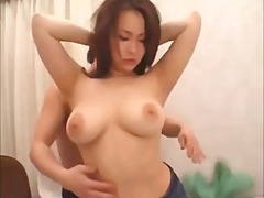 Barmfager Dame Sexy Mødre (Milf)