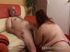 Great collection of bbw porn movies from bbw hunter