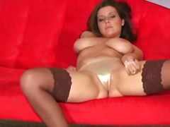 Hardcore sex porn movs from panty girlfriends