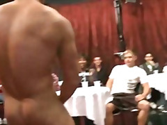 Homosex Hardcore Offentlig Sex Strip Sexparty