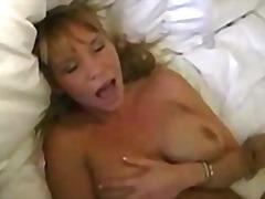 My friend's hot mom - bridgette monroe