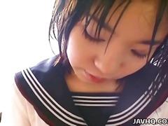 Amateurs Asiáticas Mamadas Morenas Uniformes